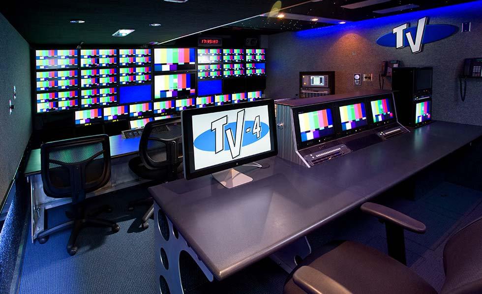 tv4 cr1 980.jpg