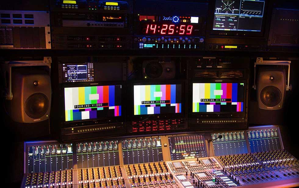 tv4 aud1 980.jpg