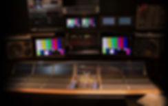 tv3_audio_cr-1-980.jpg