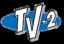 Copy of TV2 logo .png
