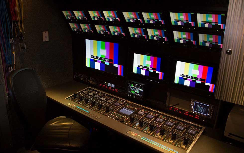 tv4 vc1 980.jpg