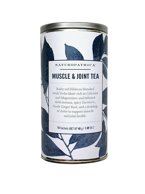 Muscle & Joint Tea