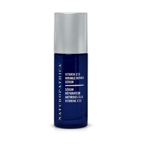 Vitamin C15 Wrinkle Repair Serum