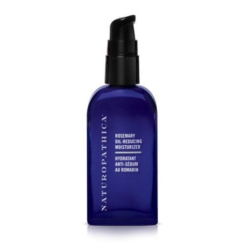 Rosemary Oil-Reducing Moisturizer