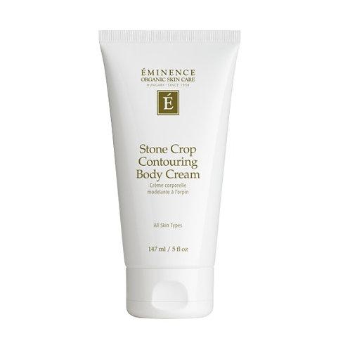 Stone Crop Contouring Body Cream