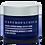 Thumbnail: Argan & Peptide Wrinkle Repair Cream