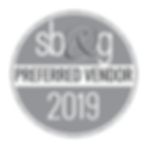SBG-Preferred-Vendor_with-transparent-ba