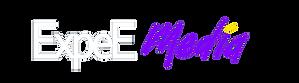 ExpeEMedia-(123456).png