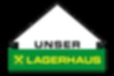 unser-lagerhaus-logo.png