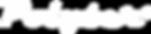 polyter-header-logo-white.png