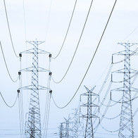 high-voltage-powerlines-processed-as-duo