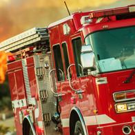 firefighting-operations-truck-P83QJ59.jp