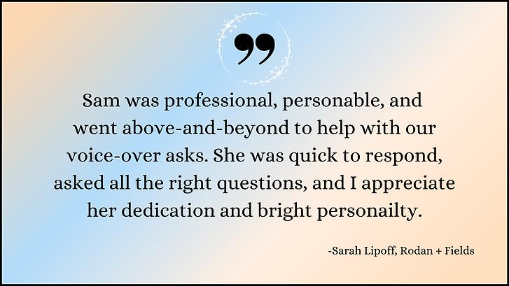 Sarah Lipoff Testimonial.png