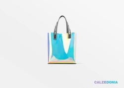 CALZEDONIA Bag Design