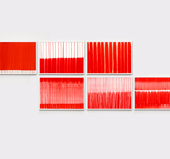 2020. Diderot Digital Exhibition