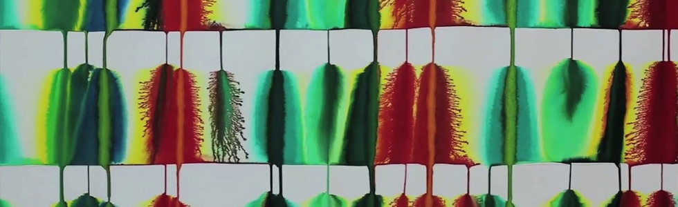 Video pour https://musesquare.com/artist/martin-reyna/