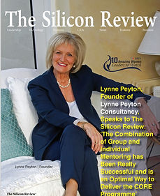 Silicon%2520review%2520cover_edited_edit