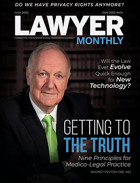 Front Cover - Lawyer Monthly June 2020.p