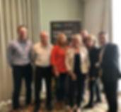 Copy of Cavan Monaghan Managers.jpg