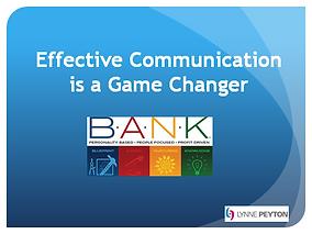 Bankcode image.png