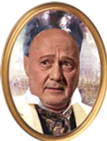 Tiziano Toffali.png
