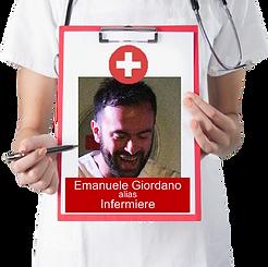 Emanuele Giordano.png