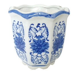 Chinese Vase A