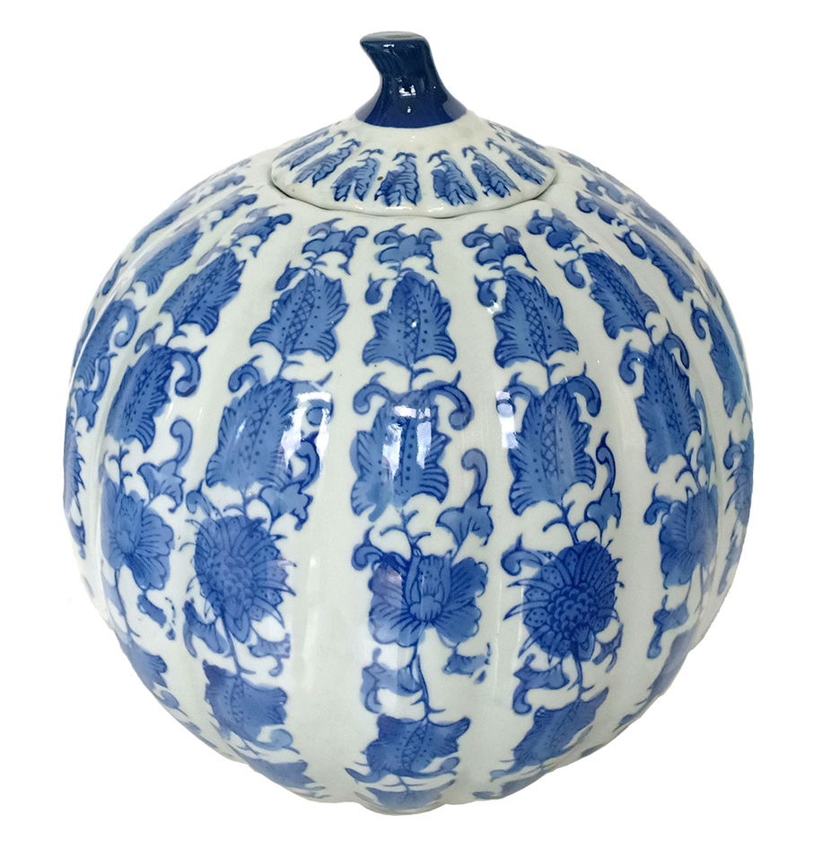 Chinese Vase S