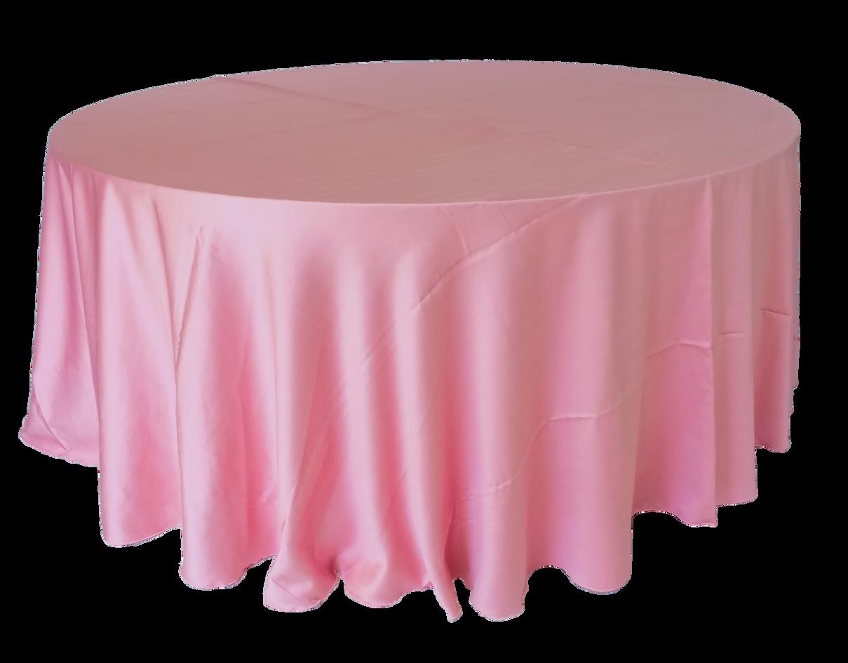 Pink africode