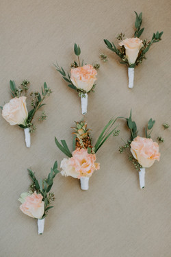 Boutonneries