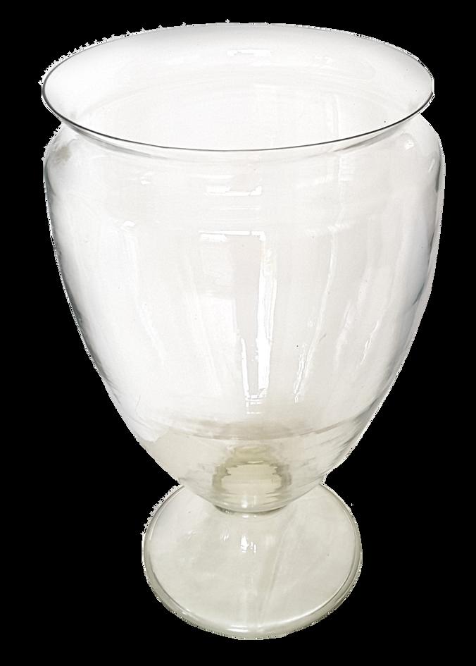 Guatemala Vase