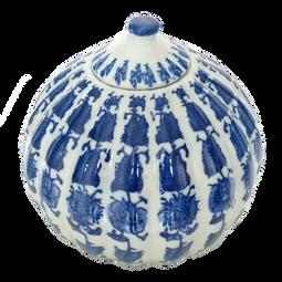 Chinese Vase R