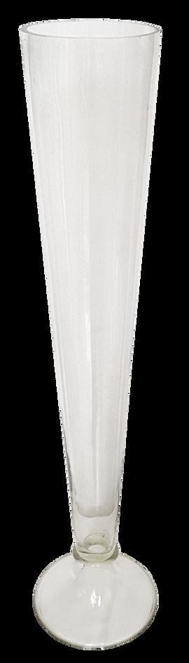 Florida Vase