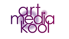 Art_Media_Kool_Logo_Purple.png