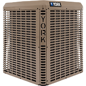 air conditioners.png