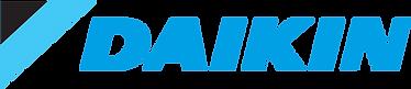 DAIKIN_logo.svg[1].png