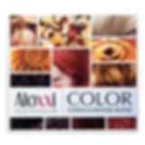 aloxxi-chroma-aloxxi-hair-color-chart-40
