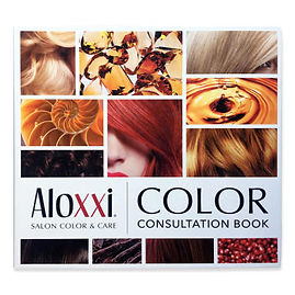 aloxxi-chroma-aloxxi-hair-color-chart-40