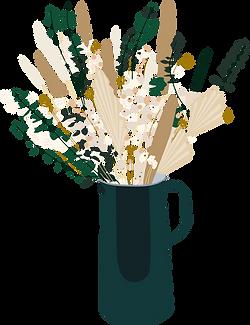 Fleurs-séchées-1.png