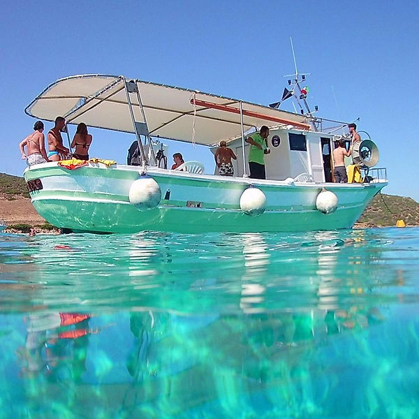 la barca 2.jpg