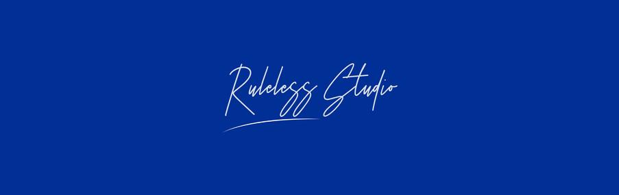 Company logo (official)