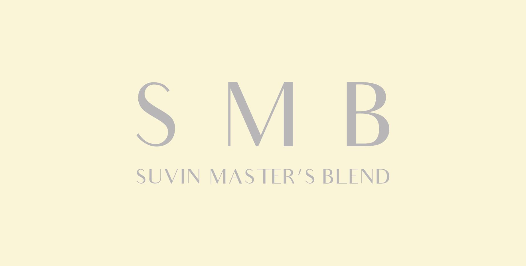 SMB3-01 (4).jpg