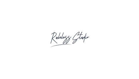 38354_Ruleless Studio_LOGO_YK_02.jpg