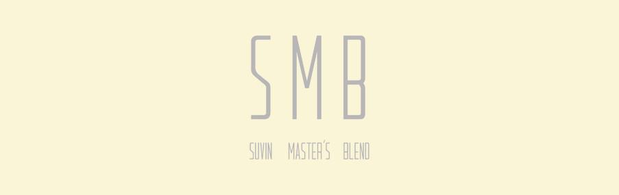 SMB4-01 (2).jpg