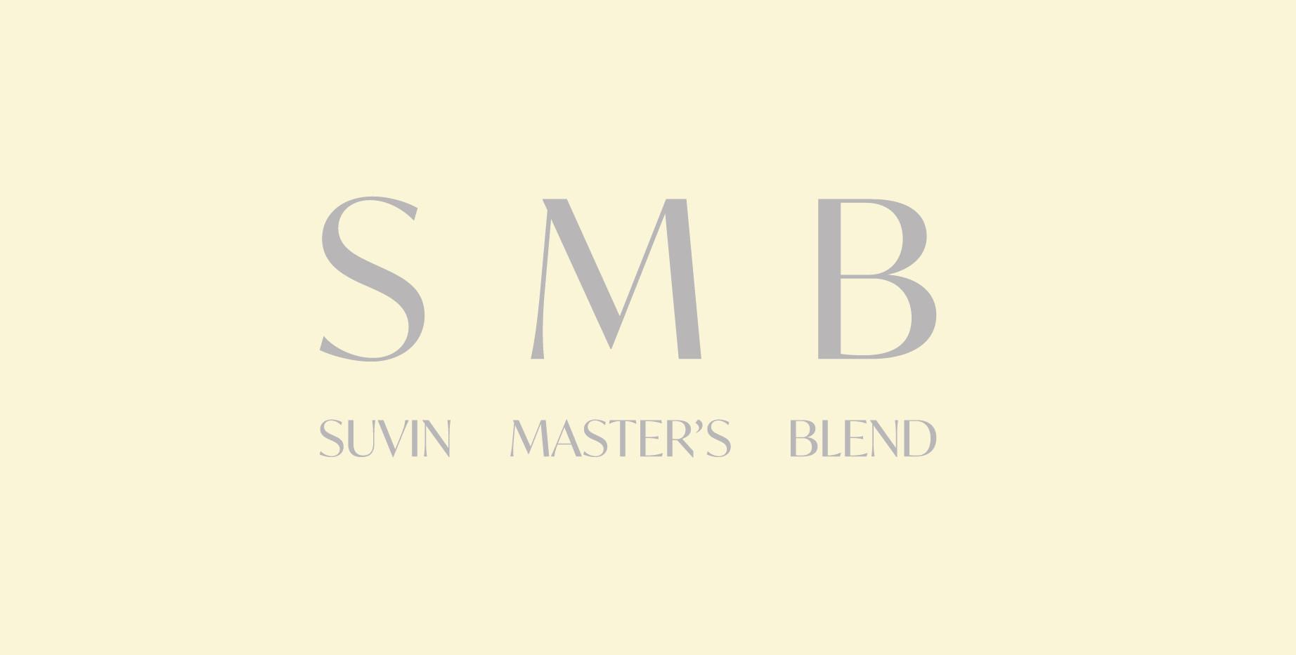 SMB2-01 (4).jpg