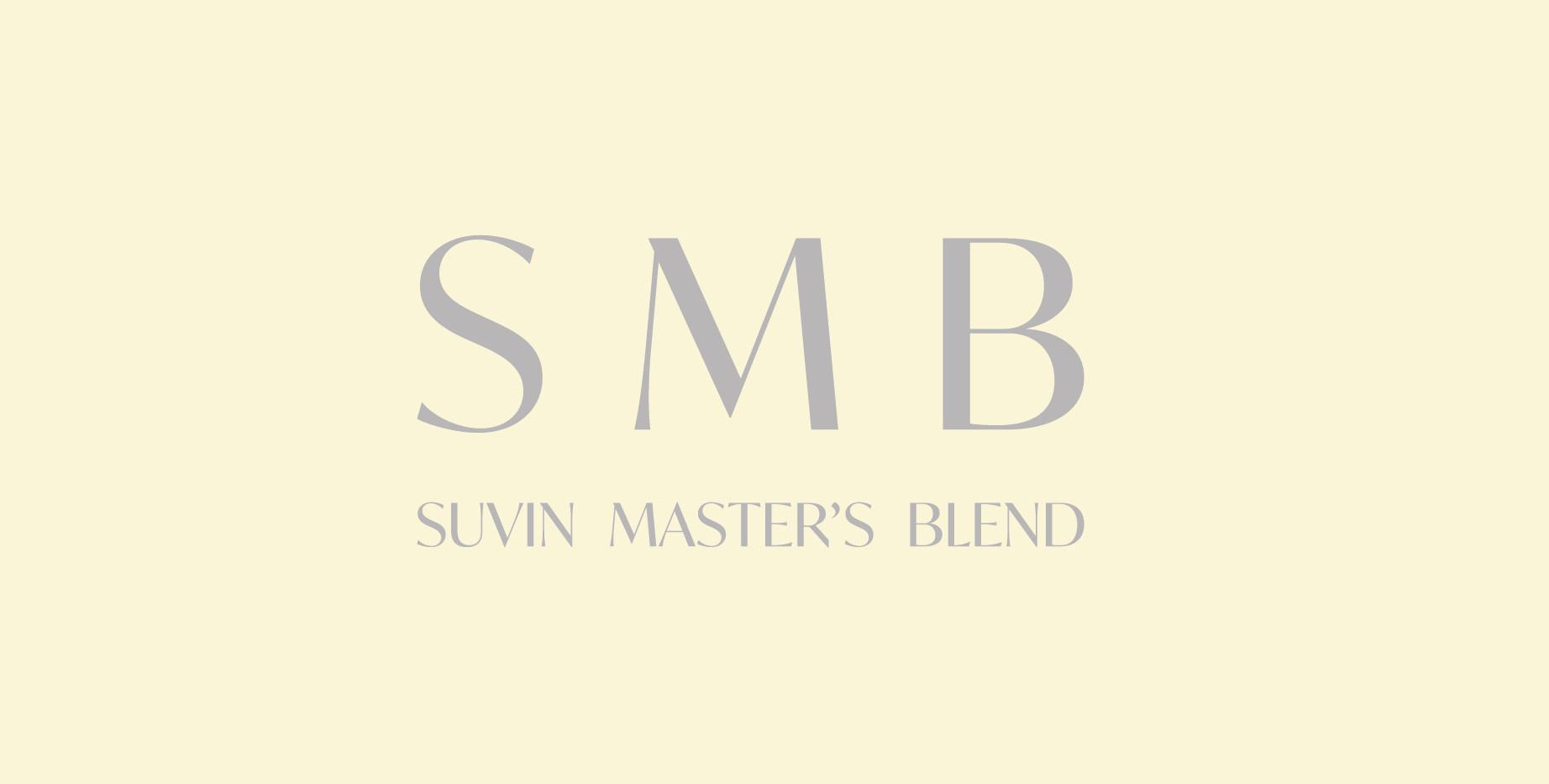 SMB2-2-01 (1).jpg