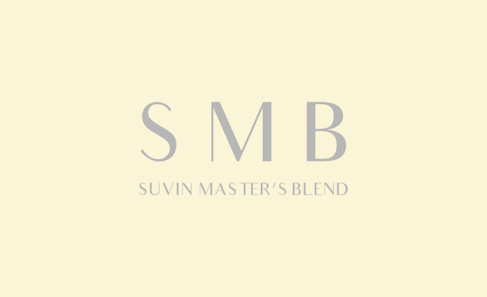 SMB_by RLS
