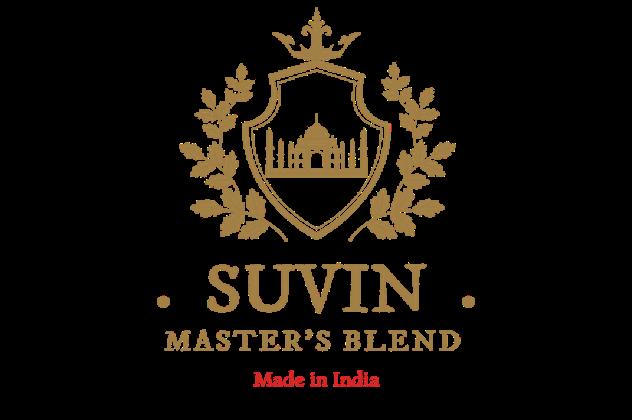 Trademark for SMB Yarn