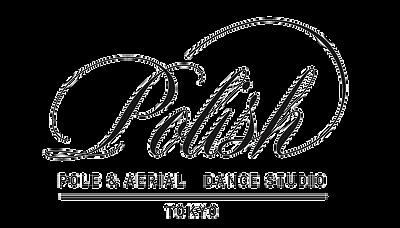 Polish Studio Tokyo