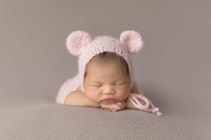 newborn-baby-needs-for-brain-development